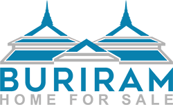 Buriram House For Sale