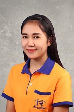 Miss Biw