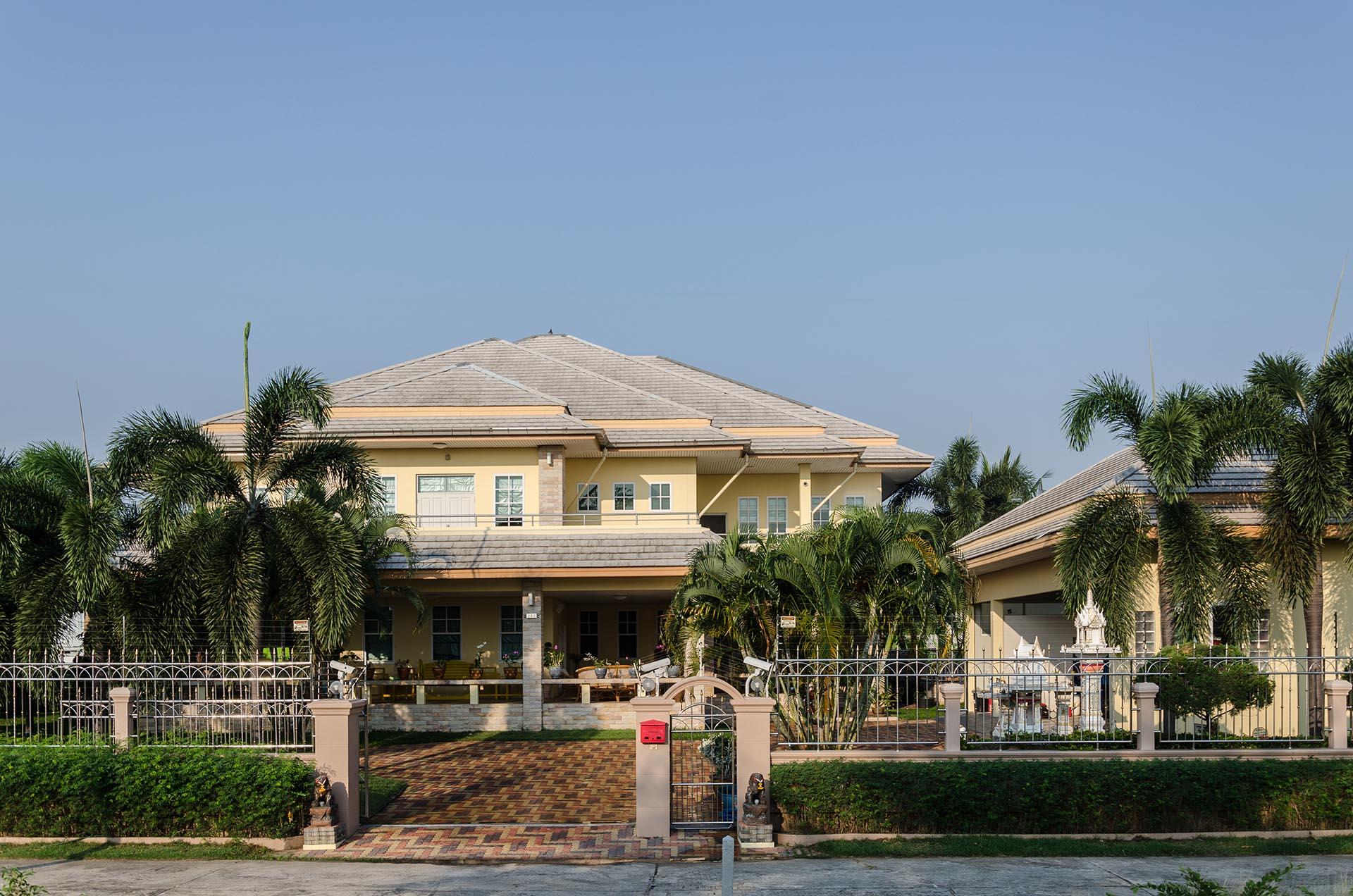 Satuk House For Sale